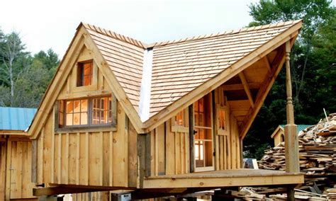 tumbleweed tiny houses inside tiny houses tiny houses inside tiny cabins and houses tiny houses in cabin and