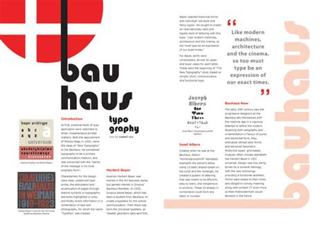 design a page layout for a magazine btec photography fanzine assignment task 1
