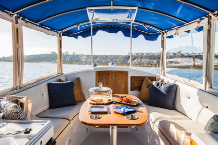 duffy boat rentals sunset beach pacific boat club newport beach orange county s boat