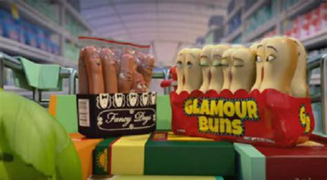 film animasi untuk dewasa intip trailer sausage party film animasi khusus dewasa
