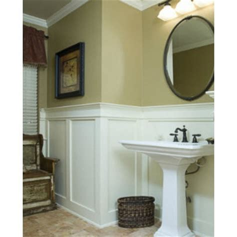 bathroom wainscot height best 25 wainscoting height ideas on pinterest