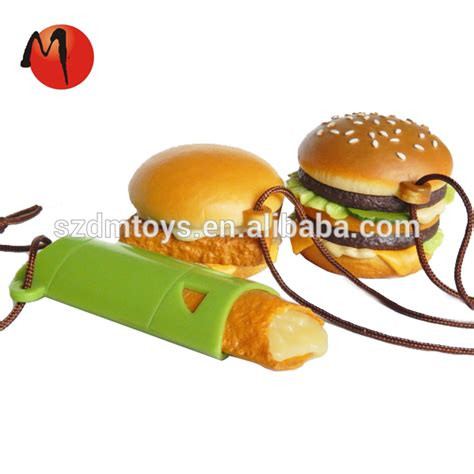 Food Maker plastic mini food maker toys buy plastic food toys