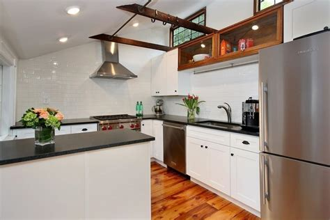 open houses boston five dazzling open houses to see this weekend boston magazine