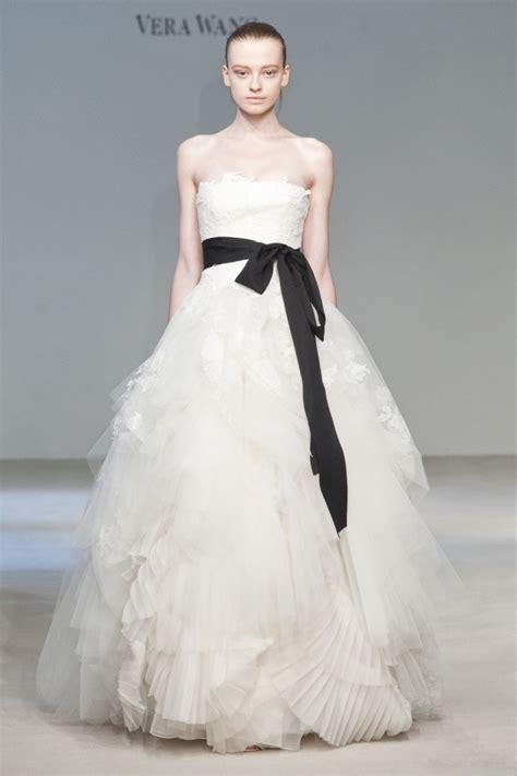 dream wedding place black and white wedding dress