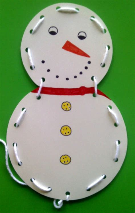 winter crafts crafts for preschoolers winter crafts