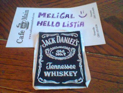 Stickers Jack Daniel S Ps4 by Jack Daniels Stickers Satu Sticker