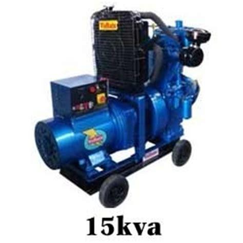 diesel generator in pune maharashtra india indiamart