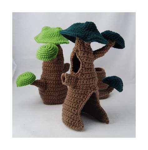 amigurumi pattern ravelry 1000 images about amigurumi plants on pinterest