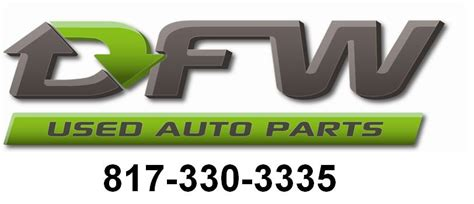 used boat parts dfw dfw used auto parts home facebook