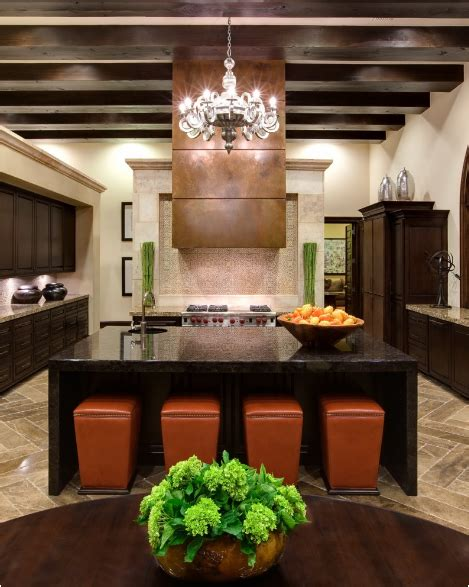 orange kitchens ideas orange kitchen ideas room design inspirations