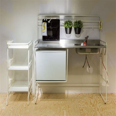 sunnersta ikea 11 best sunnersta ikea images on pinterest mini