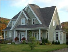green house with white trim house exteriors on pinterest cedar shingles wood shingles and green siding