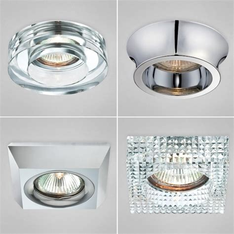 decorative rings decorative trim rings for recessed lighting plantoburo