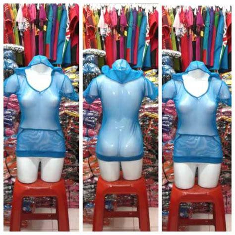 Baju Senam Yang Murah baju senam jaring baju senam murah grosir dan eceran