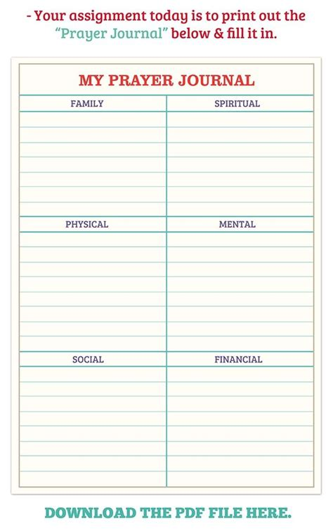 catholic prayer journal template de 9 b 228 sta christian paper borders bilderna p 229