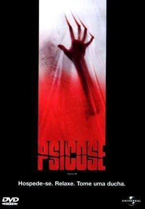 se filmer psycho gratis psicose 187 assistir filme online