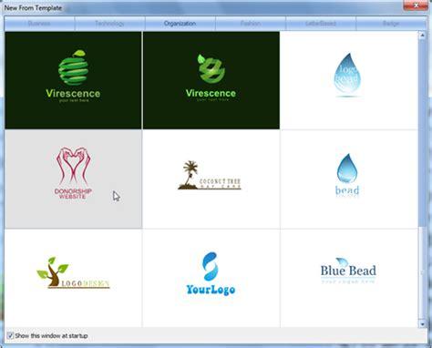 design sign maker logo maker guides on sign design logo creator company