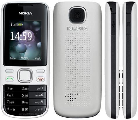 kajal themes for nokia 2690 nokia 2690 price in pakistan full specifications reviews