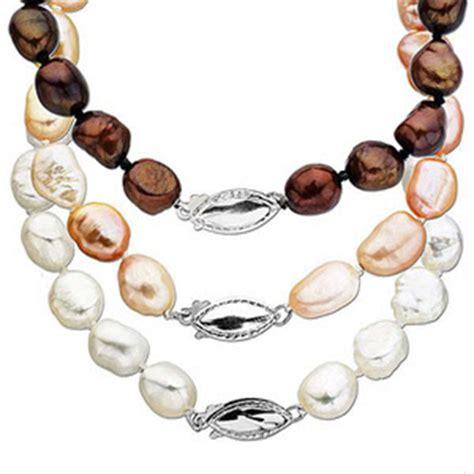 basic jewelry building a basic jewelry wardrobe jewelry insider