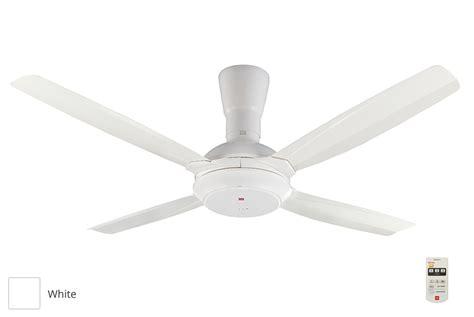 Kdk Ceiling Fan Remote by Kdk Ceiling Fans Gt Remote Type