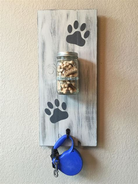 dog decorations for home 25 best ideas about mason jar crafts on pinterest mason