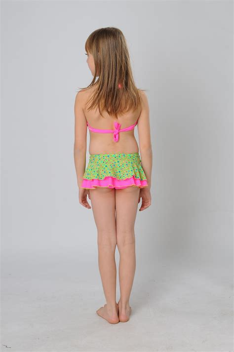 Mini Skirt 1 mini skirt images usseek