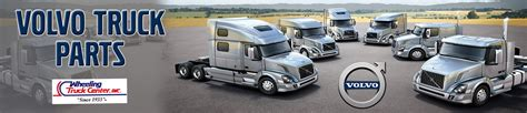 buy volvo truck genuine volvo truck parts buy