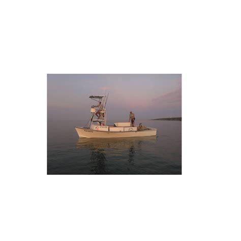 boat trailer permit 25 morgan with ballyhoo permitt the hull truth boating