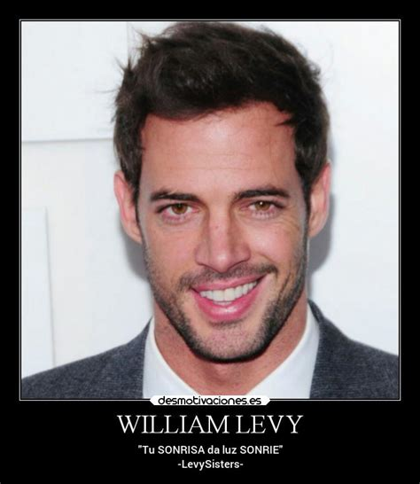 William Levy Meme - william levy meme 28 images meme personalizado pos