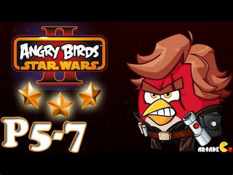 angry birds wars ii of the pork p5 15 angry birds wars ii of the pork p5 7