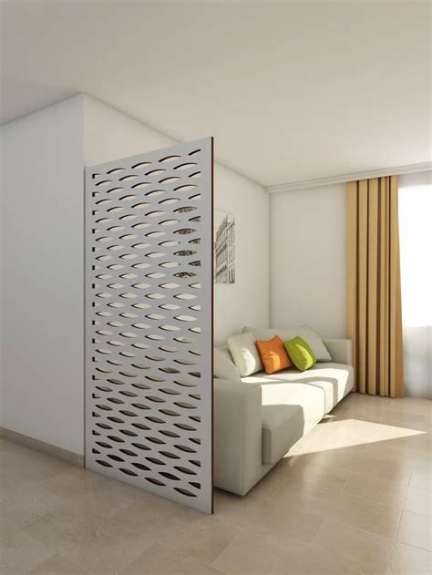 cuisine int馮r馥 prix 17 best images about nos paravents room dividers on