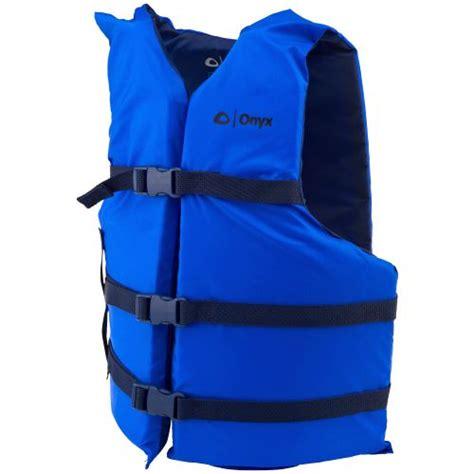 fishing boating vests boating life jacket life vest - Boat Safety Vest