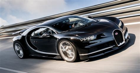 bugatti veyron price in pounds bugatti engineering chief willi netuschil