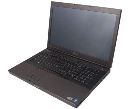 Laptop Dell Precision M6600 dell precision m6600 mobile workstation review