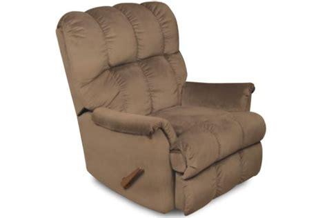 gardner white recliners beige recliner