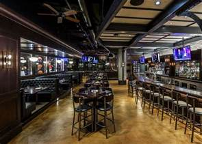 top sports bars in chicago 10 best sports bars in chicago