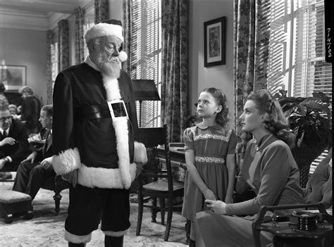 miracle on 34 street christmas classics miracle on 34th street did you see