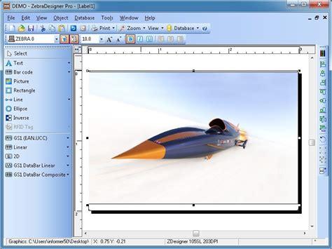 design doll pro crack zebra designer pro keygen download version 2 0 imminentdeaf