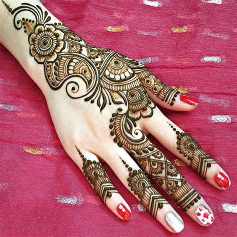 arabic mehndi design images for eid hd mehndi designs 2018 best beautiful indian