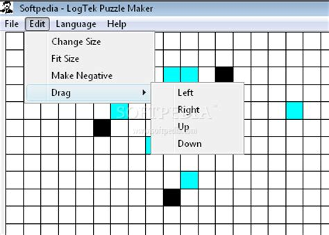 crossword template free