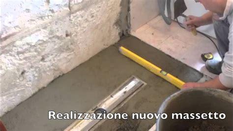 come montare una vasca da bagno come montare una vasca da bagno come montare una vasca da