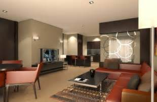 Condo Interior Design Modern Condominium Interior Design Search Small Spaces More Best Condo