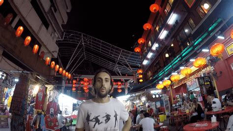 To Market Dinner For One by One Day In Kuala Lumpur Things To Do Drifter Planet