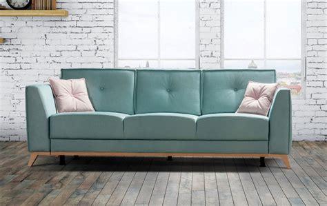bergamo sofa bergamo sofa sofa the honoroak