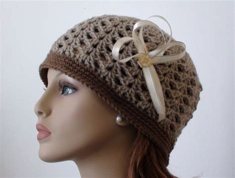 pattern crochet beanie crochet shell beanie pattern crochet hooks you