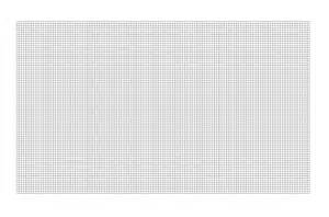 3d Graph Paper Template by 15 Best Photos Of 3d Graph Paper Template Large Grid