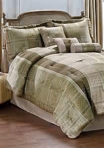 Belk Comforter Sets by Comforter Sets Belk Everyday Free Shipping