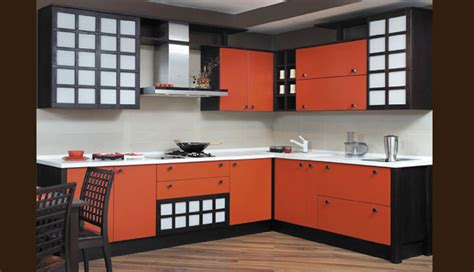 kitchen japanese kitchen in the japanese style ideas and photos
