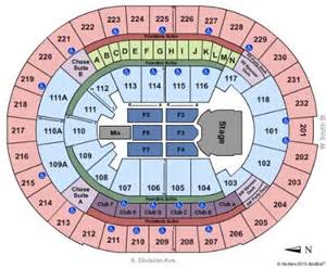 Amway Center Floor Plan Amway Center Tickets And Amway Center Seating Charts