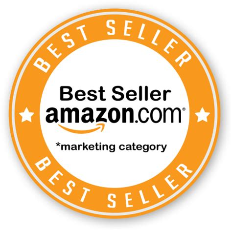 amazon top sellers web design seo books and ebooks
